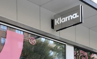 Klarna rivoluziona lo shopping online in Italia