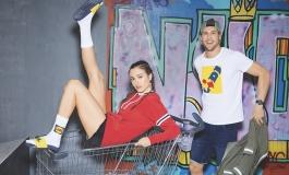 La moda low cost di Lidl ha avviato lo sbarco in Italia