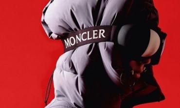 Moncler, ricavi meglio delle attese nel Q3