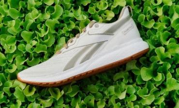 Adidas pronta a cedere Reebok