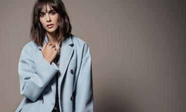 Carillo Fashion ha acquisito Sandro Ferrone