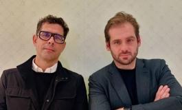 Trussardi, Suhl è il nuovo CEO