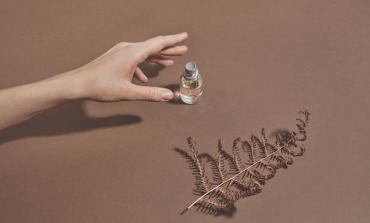 Integra Fragrances: comunicare attraverso il profumo a 360 gradi