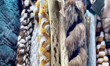 Kopenhagen Fur chiuderà entro il 2023