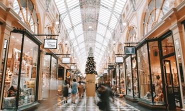 Holiday Season alla prova Covid. Riuscirà l'e-commerce a salvare il Natale?