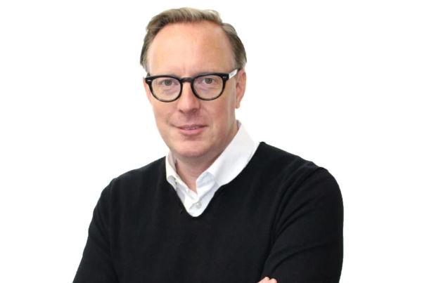 Rossignol, Wauters è il nuovo CEO