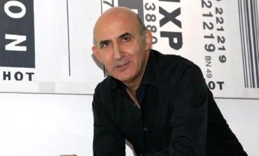 Fpm debutta a Milano e arruola Nendo