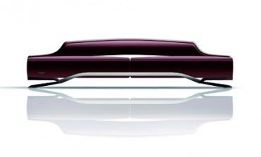 Aston Martin debutta nell'arredo