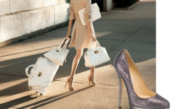 Labelux Group acquisisce Jimmy Choo
