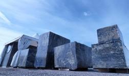 Il marmo italiano cresce all'estero (+18,6%)