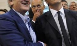 """Renzi: """"bonus mobili anche nel 2016"""""""