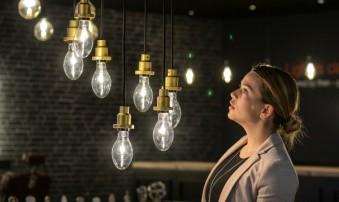L'illuminotecnica nel 2017 tiene grazie all'export