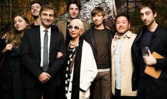 "A Maison&Objet i ""Rising Talents"" saranno italiani"