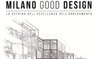 Milano good design, al via il network dei rivenditori
