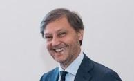 Fuso nominato managing director di Cassina