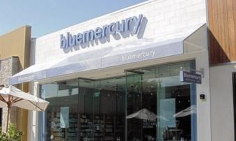 Macy's spinge sui negozi Bluemercury