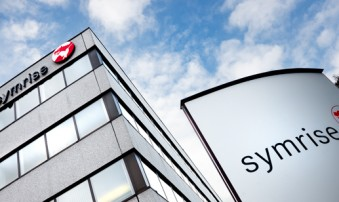 Symrise rileva Pinova Holdings