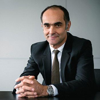 Givaudan, al CEO Andrier 5,6 mln di franchi nel 2018