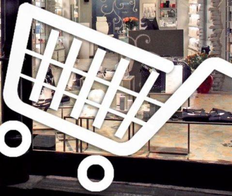 L'e-commerce beauty supera le attese e balza a 435 mln nel 2018
