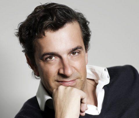 Puig promuove Albesa 'president' brand e mercati