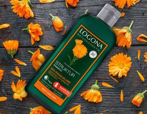 L'Oréal compra l'azienda bio Logocos Naturkosmetik