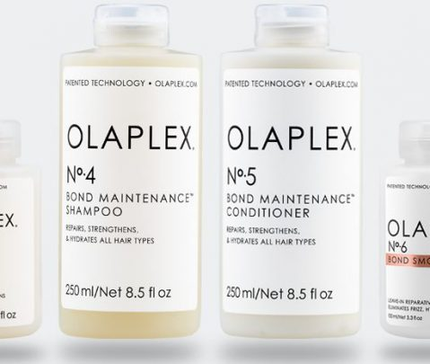 Advent International compra Olaplex