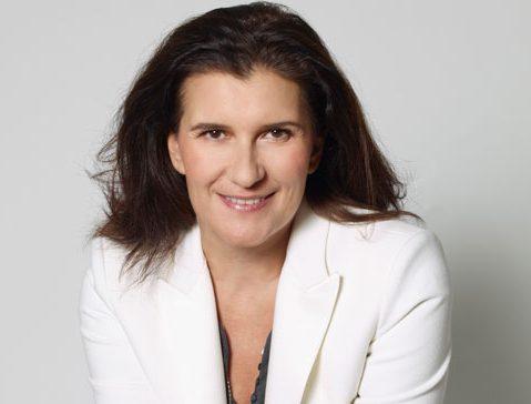 Viguier-Hovasse è global president di L'Oréal Paris