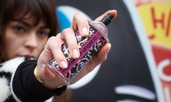 Ungaro, nuove fragranze in collaborazione con Chanoir