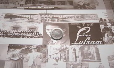 Lbm 1911 debutta nel retail