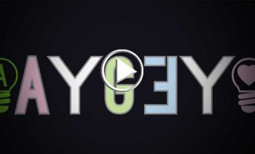 AYGEY SS17 Fashion Film