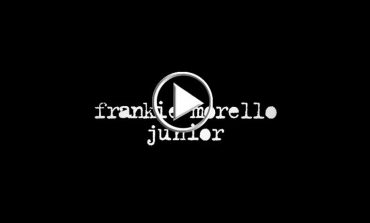 FRANKIE MORELLO JUNIOR SS 17 Fashion Film