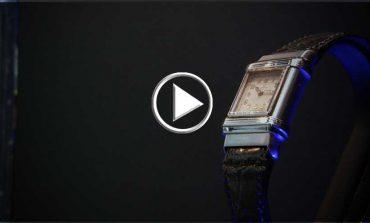 Omega presenta i nuovi orologi subacquei