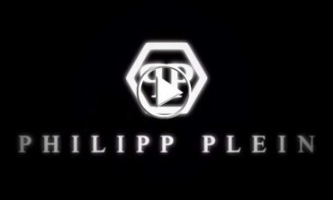 Philipp Plein Superheroes – Campaign Video FW1617