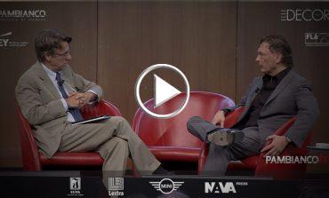 """""""Alla ricerca della dimensione per competere nel mercato globale"""" – Intervista Piero Gandini"""