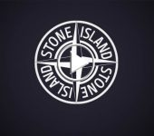 Stone Island_PE '018_ Collection Video