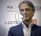 Feltrin: aggregazioni per investire nel digital