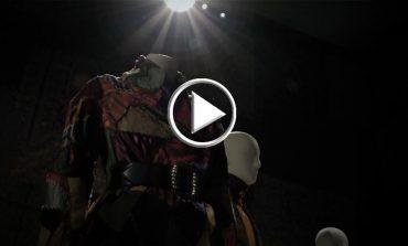 Etro festeggia 50 anni al Mudec