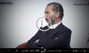 """""""Dalla manifattura allo store del futuro"""" – Remo Ruffini"""
