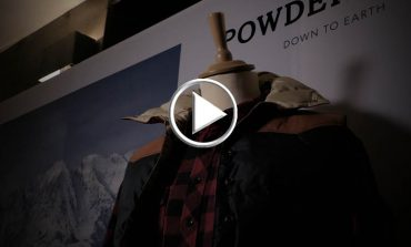 Powderhorn torna in pista