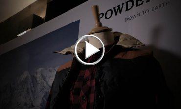 Powderhorn torna in pista