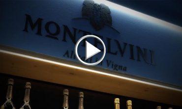 Montelvini esporta il Prosecco docg di Asolo