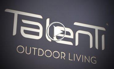 Parte da Milano l'espansione retail di Talenti