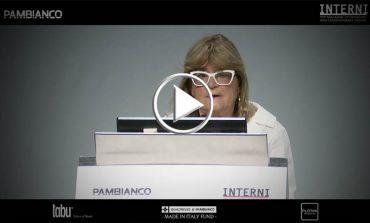 L'impatto della crisi sui mercati e le risposte delle aziende – Gilda Boiardi