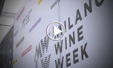 Più mercati di sbocco per il vino italiano
