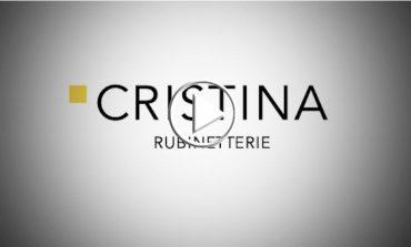 Cristina Rubinetterie, 'Behind the Scenes'